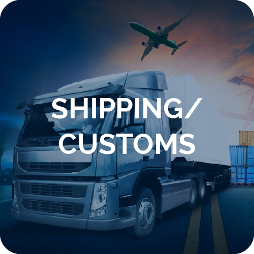 AmEuro ShippingCustoms500x500