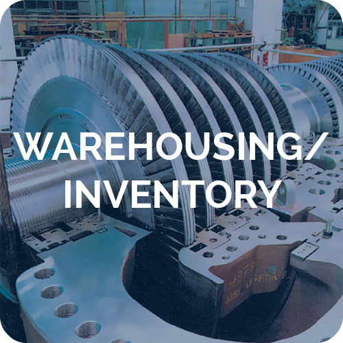 AmEuro WarehousingInventory 500x500